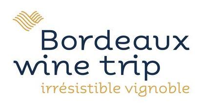 BordeauxWineTrip